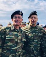 Ελληνικός Στρατός, Υπαξιωματικός,ellinikos stratos, ypaxiomatikos