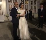 Λαμπερός, Φανάρι – Παντρεύτηκε, Μανώλης Κωστίδης,laberos, fanari – pantreftike, manolis kostidis
