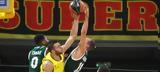 Basket League, Πέρασμα, Παναθηναϊκού, Θεσσαλονίκη 80-74, Αρη,Basket League, perasma, panathinaikou, thessaloniki 80-74, ari