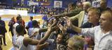 Basket League, Ιστορικές, Ηφαιστο Λήμνου, Χολαργό -Αποτελέσματα,Basket League, istorikes, ifaisto limnou, cholargo -apotelesmata