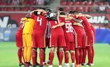 Κατήγγειλε, UEFA Παπαδόπουλο, Μητρόπουλο, Ολυμπιακός,katingeile, UEFA papadopoulo, mitropoulo, olybiakos
