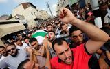 Χιλιάδες, Παλαιστινίων,chiliades, palaistinion