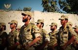 Οπλαρχηγός, Τούρκων, Ιντλίμπ, Συρίας,oplarchigos, tourkon, intlib, syrias