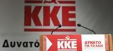 ΚΚΕ, Τσίπρα,kke, tsipra
