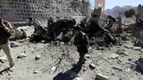 Υεμένη - Τουλάχιστον 19,yemeni - toulachiston 19