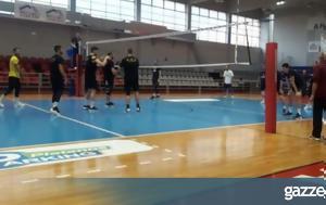 AEK 4-0, Κηφισιά, AEK 4-0, kifisia