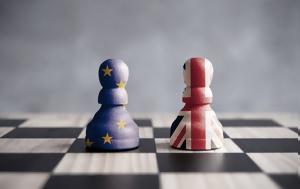 Εντείνονται, Μέι, Brexit – Νέες, Εργατικούς, enteinontai, mei, Brexit – nees, ergatikous