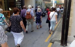 Ακόμα, Κρήτη – Τουρίστες, ΚΤΕΛ, akoma, kriti – touristes, ktel