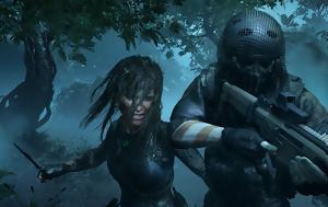 Shadow, Tomb Raider Review