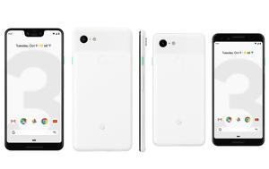 Android 9 0 Pie, Βρίσκεται, Google Pixel, Android 9 0 Pie, vrisketai, Google Pixel
