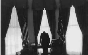 Κρίση Πυραύλων, Ψυχρού Πολέμου, krisi pyravlon, psychrou polemou