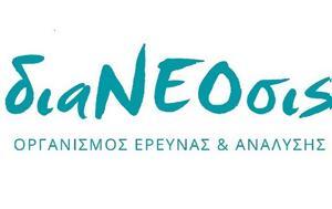 Δύο, ΝΕΟσις, Θεσσαλονίκη, Αθήνα, dyo, neosis, thessaloniki, athina