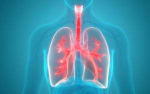 Αν νιώθετε αυτά έχετε συσσώρευση υγρού στον πνεύμονα!!!