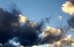 Έκτακτο, ΕΜΥ – Καιρός, Ασθενείς, 16 Οκτωβρίου, ektakto, emy – kairos, astheneis, 16 oktovriou