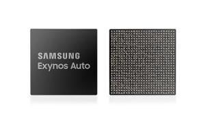 Samsung, Διευρύνει, Exynos, ISOCELL, Samsung, dievrynei, Exynos, ISOCELL