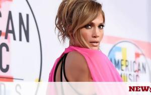 Δέκα, Jennifer Lopez, deka, Jennifer Lopez