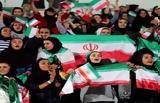 Νίκη …, Τεχεράνη,niki …, techerani