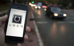 Uber, -stake, -driving