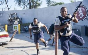 Αϊτή, aiti