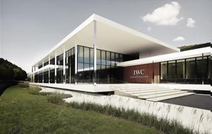 Νέο, IWC Schaffhausen, neo, IWC Schaffhausen
