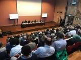 Ομιλητής, Διεθνές Συνέδριο, Μητροπολίτης Ν, Ιωνίας,omilitis, diethnes synedrio, mitropolitis n, ionias