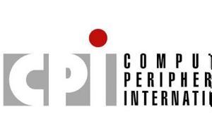 CPI, Λύση, Posiflex, Village Cinemas, CPI, lysi, Posiflex, Village Cinemas