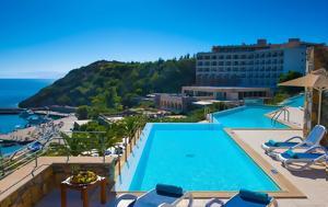 Wyndham Hotels, Resorts, Zeus International