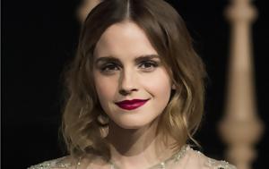 Emma Watson, Τρυφερά, [pics], Emma Watson, tryfera, [pics]