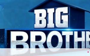 Big Brother, ΑΝΤ1, Big Brother, ant1