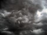 Έκτακτο, ΕΜΥ – Καιρός, Βροχές, 20 Οκτωβρίου,ektakto, emy – kairos, vroches, 20 oktovriou