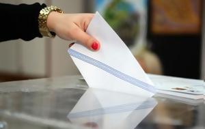 Εκλογές, Πότε, Ποια, ΟΟΣΑ, ekloges, pote, poia, oosa