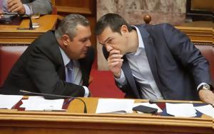 Τσίπρα, Καμμένο, tsipra, kammeno