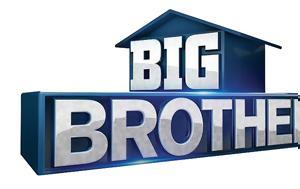 O Γιώργος Λιάγκας, Big Brother, O giorgos liagkas, Big Brother