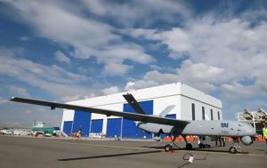 Τουρκικά UAV, tourkika UAV