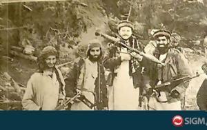 Κασόγκι, Μπιν Λάντεν#45Μουσουλμανική Αδεφότητα ΦΩΤΟ, kasogki, bin lanten#45mousoulmaniki adefotita foto