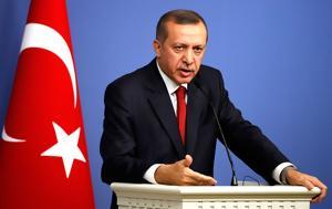 Ερντογάν, Τουρκίας, erntogan, tourkias