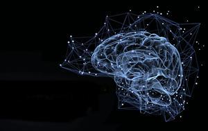 Αλτσχάιμερ, Τεστ, altschaimer, test
