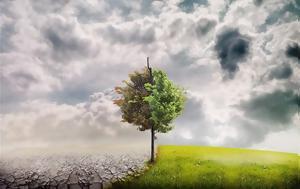 Περιβαλλοντικά, perivallontika