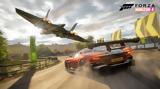 Forza Horizon 4, Περισσότερα,Forza Horizon 4, perissotera