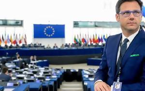 Ευρωβουλευτής, Λέγκας, Μοσκοβισί, - Βίντεο, evrovouleftis, legkas, moskovisi, - vinteo