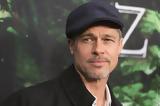 Στενή, Brad Pitt, Angelina Jolie,steni, Brad Pitt, Angelina Jolie