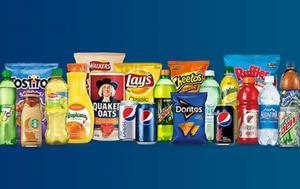 Tasty Foods, Σταθερή, 2017, Tasty Foods, statheri, 2017