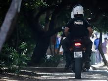 Καλαμάτα  Αστυνομικοί σε τεράστιο κύκλωμα μαστροπείας 93e129f51ef