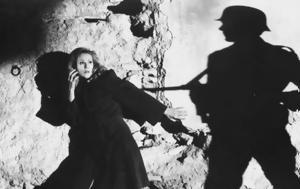 Οι καλύτερες ταινίες για το έπος του '40,  τη γερμανική κατοχή,  την αντίσταση