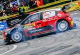 WRC, Νίκη, Λεμπ, Καταλονία,WRC, niki, leb, katalonia