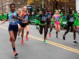 Μαραθωνοδρόμος,marathonodromos