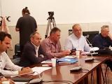 Δημοτικό Συμβούλιο, ΔΕΥΑΛ Υπερταμείο,dimotiko symvoulio, deval ypertameio