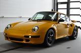 Απίθανα, Porsche, [pics],apithana, Porsche, [pics]