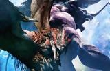 Monster Hunter,World