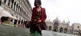 Πόλη, Βενετία -Αδιανόητες, [εικόνες,poli, venetia -adianoites, [eikones